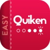 Easy To Use Quicken Personal Finace