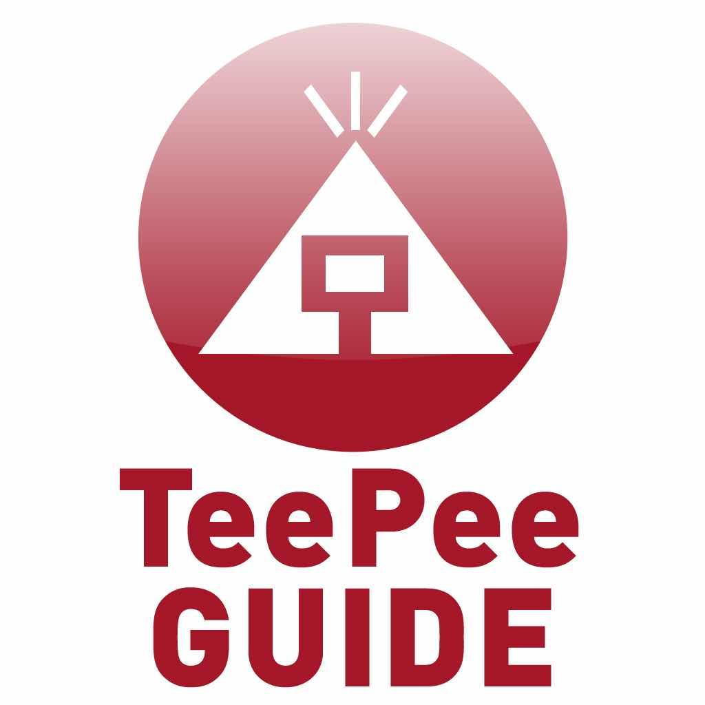 【出游指南】TeePee Guide - 日本的美食和旅游指南