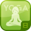 Yoga Studio by Video Training