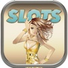 Awesome Dubai Casino Slots Machines - Gambler Slot Games
