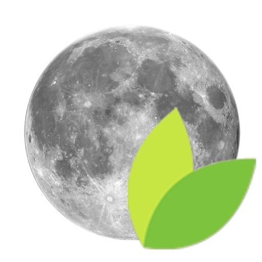Calendrier lunaire du jardin 2016 par alain debuisson for Calendrier lunaire jardin janvier 2016