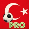 Super Lig - Live Turkish Football PRO