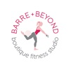 Barre + Beyond