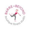 Barre + Beyond