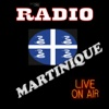 Martinique Radio Stations - Free