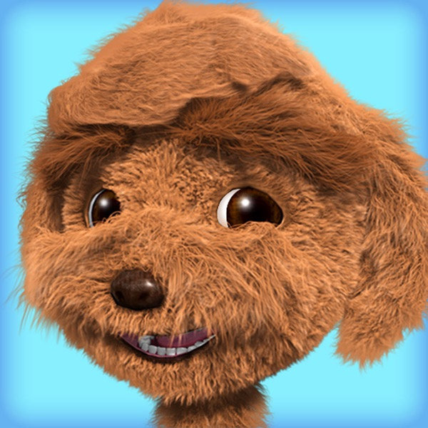 Talking Tyler App APK Download For Free On Your Android/iOS