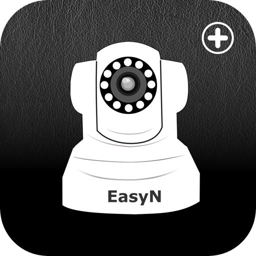 EasyNViewer: P2P multiview with AV Recording