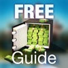 Free SimCash Cheats Guide for SimCity BuildIt Game