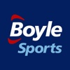 Boylesports – football bets,  racing,  live betting & casino