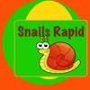Snails Rapid