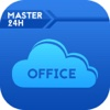 Master in 24h for Office 365 & OneDrive