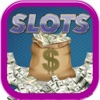 Party Lever Slots Machines - FREE Las Vegas Casino Games