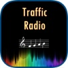 Traffic Radio With Trending News
