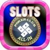 Vip Poker Club Slots - All in Casino House Free