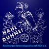 Hahl Dunne