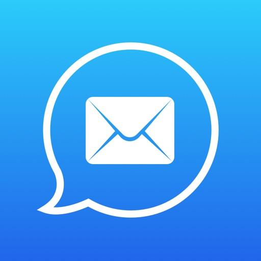 Unibox iOS App