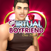 My Virtual Boyfriend ...