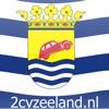 2cv zeeland