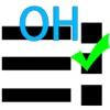 Ohio DMV Permit Practice Exams