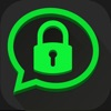 Ghost Chat - Anonymous Encryption Text Messenger