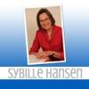 Sybille Hansen