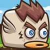 Hairy Birdy - PRO