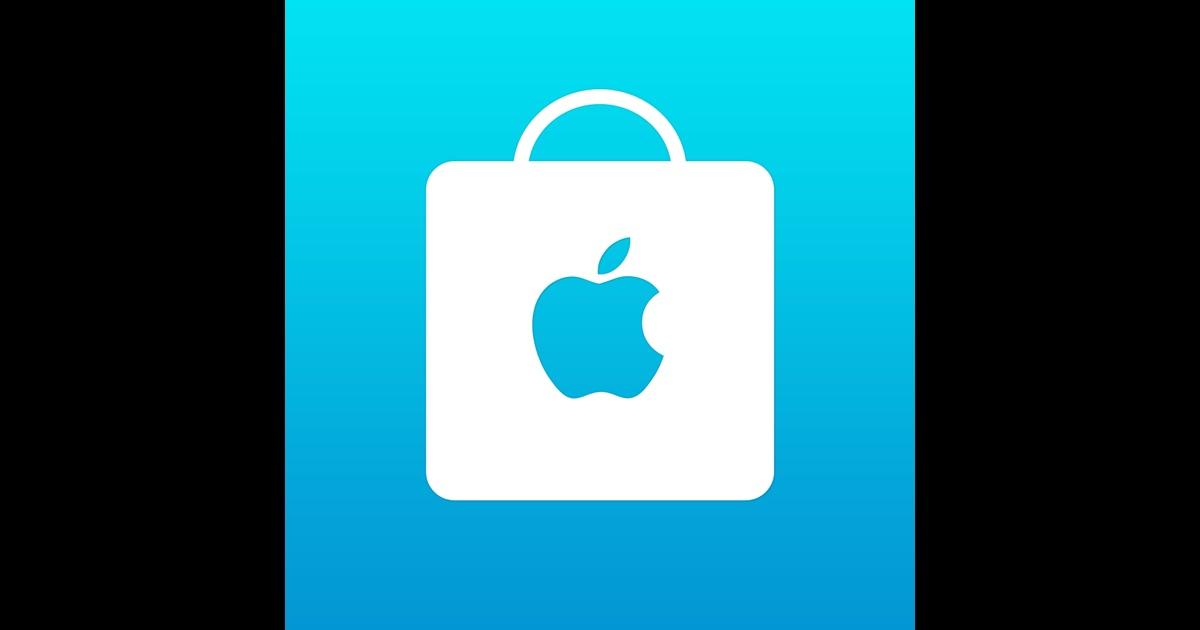 Https Www Apple Com Shop Browse Home Specialdeals