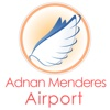 Adnan Menderes Airport Flight Status