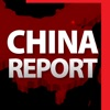 China Report – The monthly news magazine briefing the world and charting China's social trends, rise and impact
