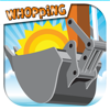 Whopping Machines PRO – BIG machine action for LITTLE kids!