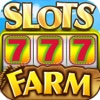 A Farm Slots Country US: Free Casino Game!