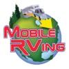 MobileRving 2.0