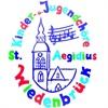 Aegidius-Chor