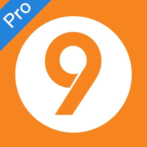 9188彩票Pro---注册免费送双色球大乐透七星彩,看走势图,开奖体育竞彩足彩比分直播