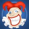 斗图:QQ表情, 微信表情, 动态图片, 金馆长, 红包, 聊天神器