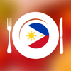 NGUYEN VAN HUNG - Filipino Food Recipes artwork