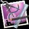 Artboard (AppStore Link)