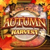 Autumn Harvest Hidden Objects - Fall & Halloween Object Time Puzzle Games
