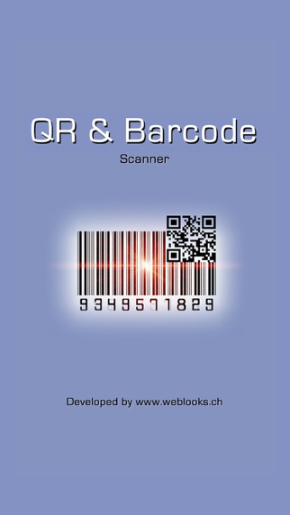 related literature with barcode scanner 10 best barcode scanner apps for android in 2018 free qr scanner: bar code reader & qr scanner related posts.