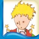 Der kleine Prinz – Für Kinder frei nacherzählt