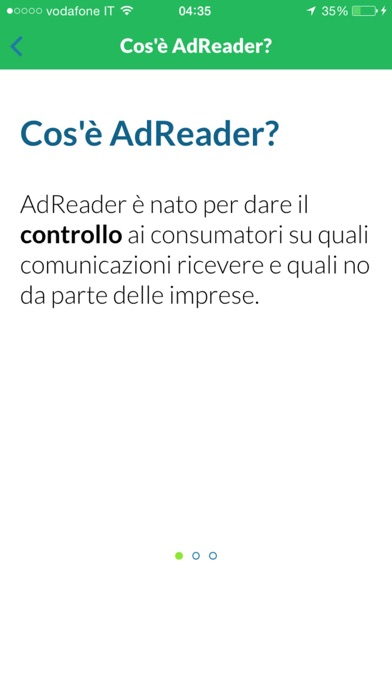 download AdReader apps 0