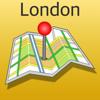 London Maps Offline