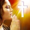 Bijbel voor vrouwen - Bible Quotes for Women