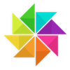 Pixelate - Zensiere und verpixele deine Fotos!