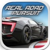 A Real Road Pursuit: Hot Police Chase – 3D Arcade Racing Game HD Free