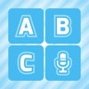 Kwizzid - voice and choice quizzes