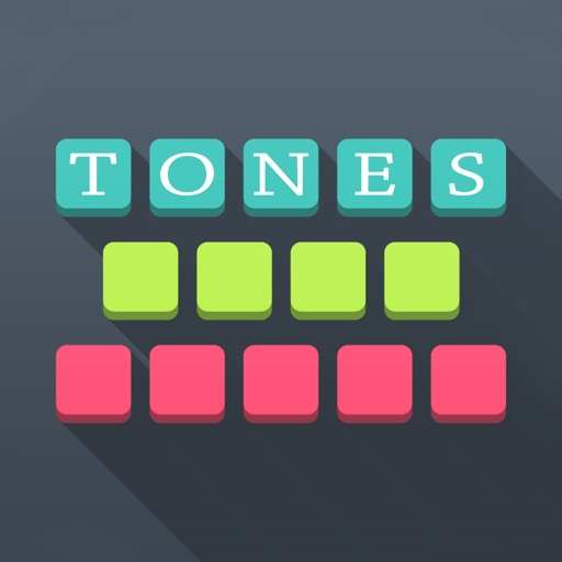 Keyboard Sound - Customize Typing, Clicks Tone, Color themes