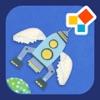 Astropolo - A fun adventure into space