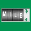 MileBug - Mileage Log & Expense Tracker for Tax Deduction