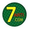 7artı - İddaa Tahminleri - Sports Betting Tips